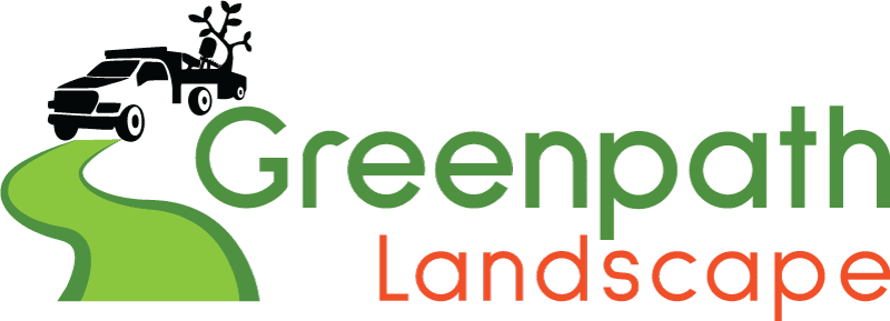 Greenpath Landscape